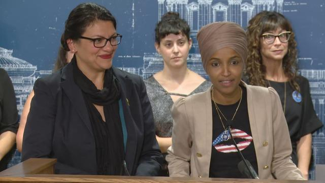cbsn-fusion-ilhan-omar-rashida-tlaib-address-israel-travel-controversy-today-2019-08-19-thumbnail-1915354-640x360.jpg
