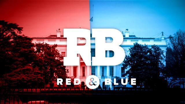 rnb-full-1916467-640x360.jpg
