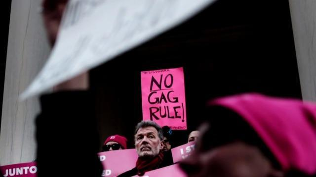 cbsn-fusion-planned-parenthood-refuses-title-x-federal-funding-in-response-to-gag-rule-thumbnail-1916187-640x360.jpg