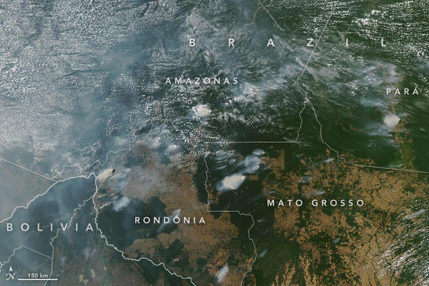 brazilfires-amo-2019223.jpg