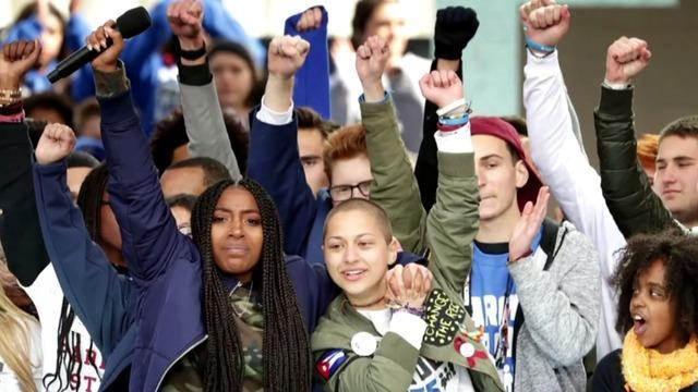 cbsn-fusion-parkland-students-introduce-gun-control-proposal-plan-includes-ban-on-assault-weapons-raising-age-to-21.jpg