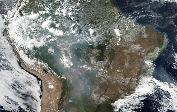 nasa-terra-modis-satellite-image-21august2019.jpg