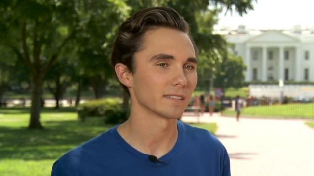 cbsn-fusion-david-hogg-parkland-survivor-interview-gun-control-plan-2019-08-21-thumbnail-1917490-640x360.jpg
