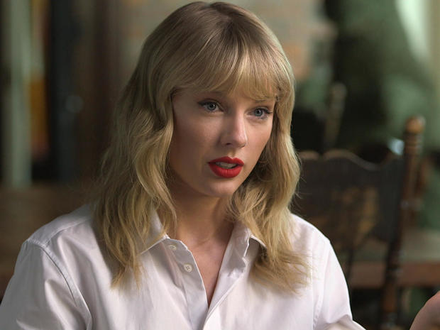 taylor-swift-interview-sexism-sm-ctm-promo.jpg
