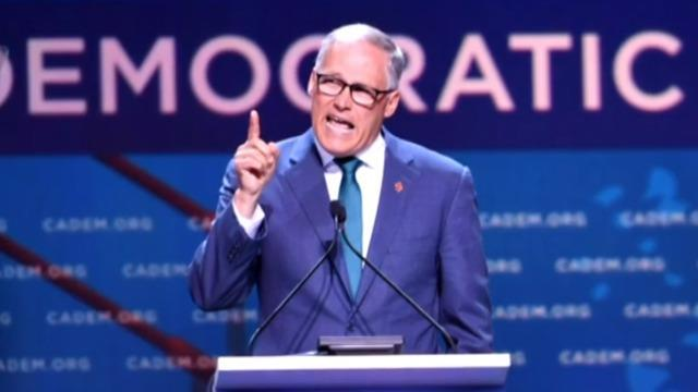 cbsn-fusion-governor-jay-inslee-drops-out-of-2020-presidential-race-thumbnail-1917442-640x360.jpg