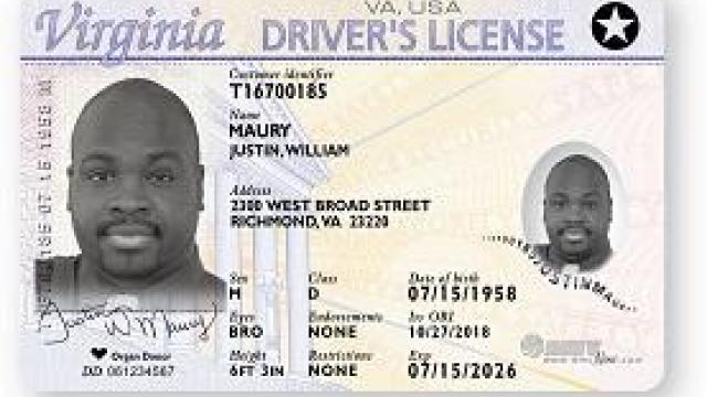 real-id-license.jpg