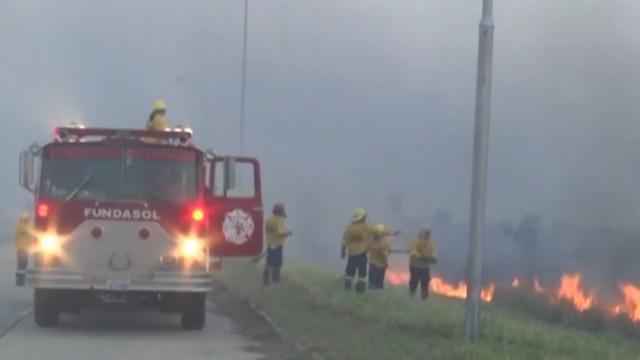 cbsn-fusion-amazon-rainforest-burning-at-record-rate-bolsonaro-caught-in-wildfire-controversy-thumbnail-1917792.jpg