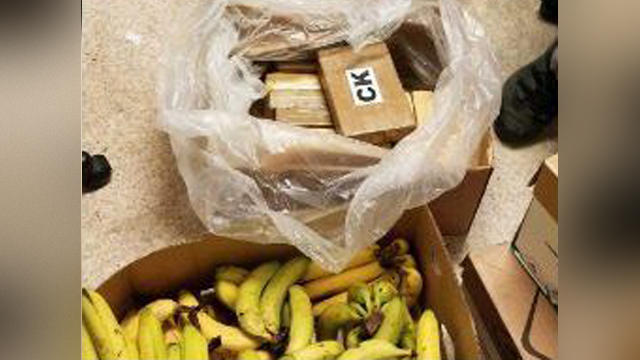 cocaine-in-banana-boxes-1566457827602-png-16182273-ver1-0-640-360.jpg