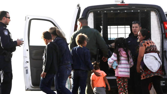 0823-trumpregulationmigrantdetention-1918657-640x360.jpg