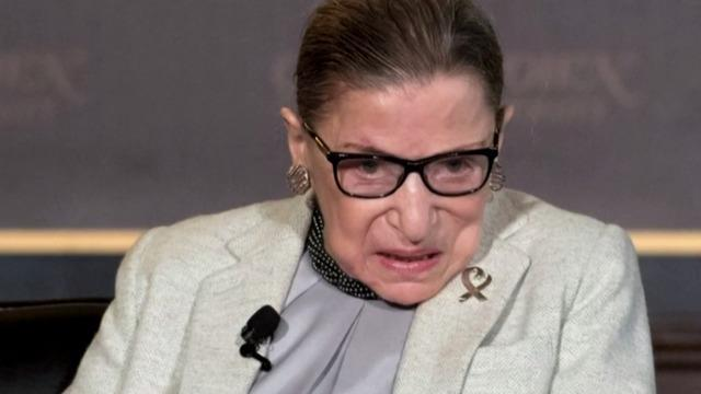 cbsn-fusion-ruth-bader-ginsburg-treated-for-pancreatic-tumor-thumbnail-1918790-640x360.jpg