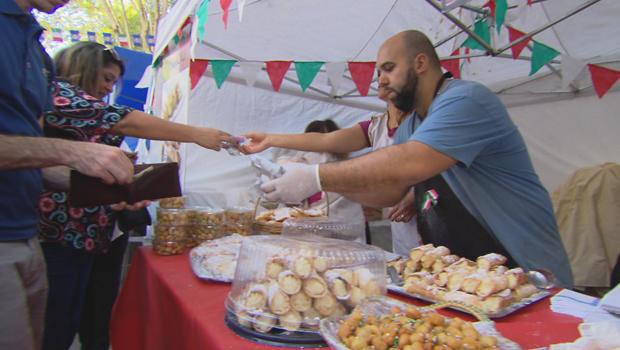 buenos-aires-argentina-street-fair-cannoli-620.jpg