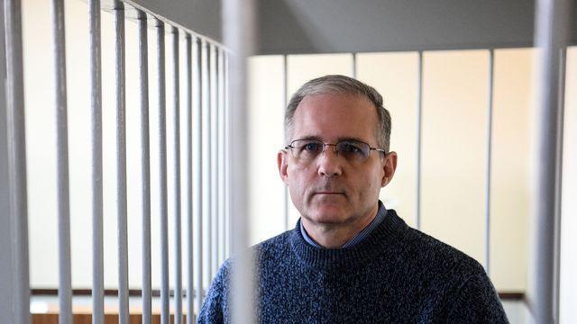 cbsn-fusion-american-paul-whelan-held-in-russia-to-remain-in-prison-accused-of-spying-thumbnail-1918663-640x360.jpg