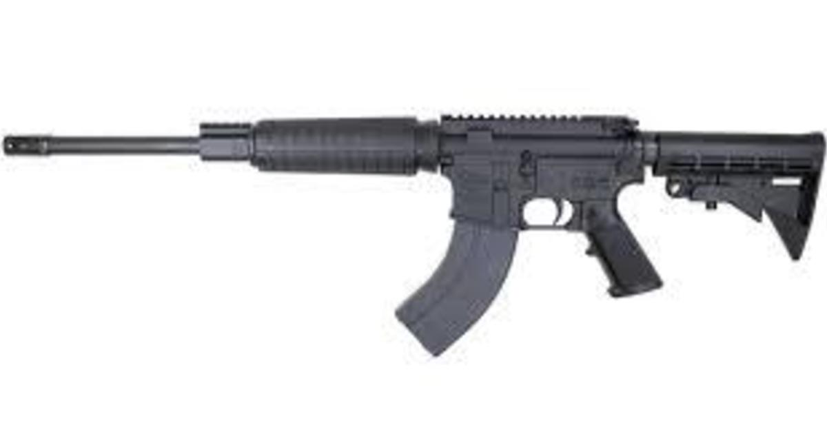 elementary school cheerleaders asked to sell raffle tickets  u2013 with a semiautomatic weapon as the