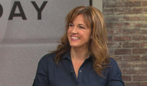 The Dish: Chef Anya Fernald shares her signature recipes