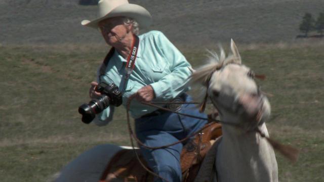 barbara-van-cleve-shoots-on-horseback-promo.jpg