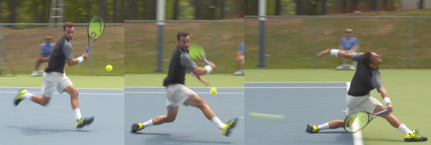 tennis-player-noah-rubin-hits-ball-little-rock-open-620.jpg