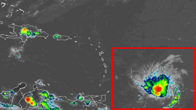 tropical-storm-dorian-5pm-et-box.png