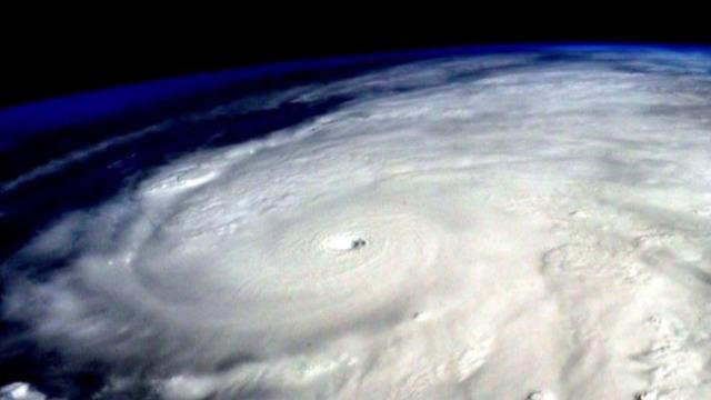 cbsn-fusion-noaa-says-dont-use-nukes-on-hurricanes-report-president-trump-asked-nuclear-weapons-thumbnail-1920341.jpg