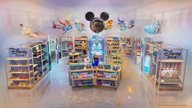 disney-store-at-target.jpg