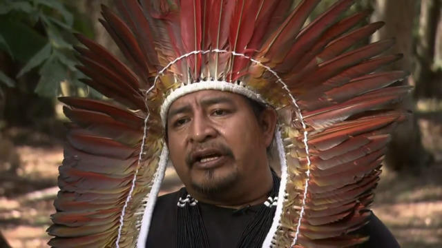 cbsn-fusion-amazon-rainforest-fires-brazil-chief-of-indigenous-yawanawa-tribe-says-theyre-facing-genocide-thumbnail.jpg