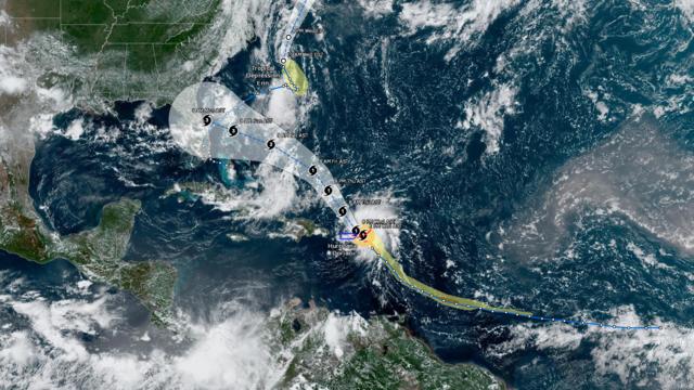 hurricane-dorian-aerial-sat-image.png