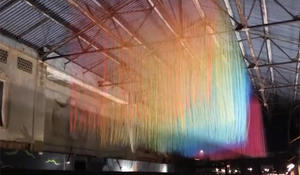 hottea-yarn-art-asbury-park-installation-660.jpg