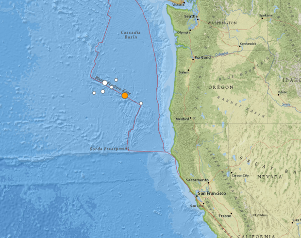 oregon-coast-earthquake-today.png