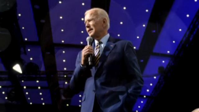 cbsn-fusion-the-washington-post-says-former-vice-president-and-2020-contender-joe-biden-wants-a-woman-or-a-person-of.jpg