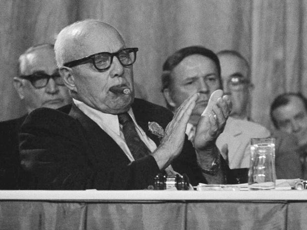 george-meany-afl-cio-president-1973-ap-731022068.jpg