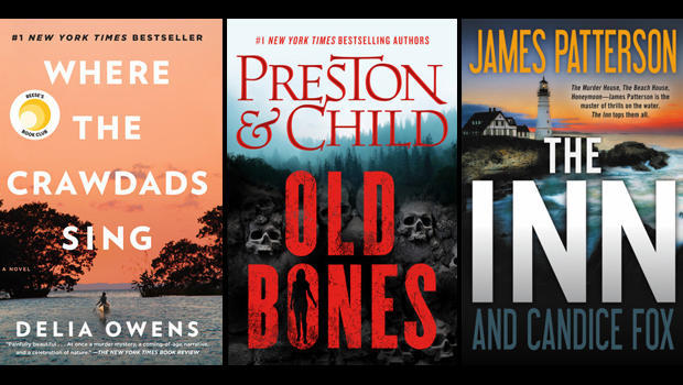 nyt-fiction-bestsellers-summer-2019-620.jpg