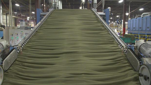 carolina-cotton-works-fabric-is-dyed-620.jpg