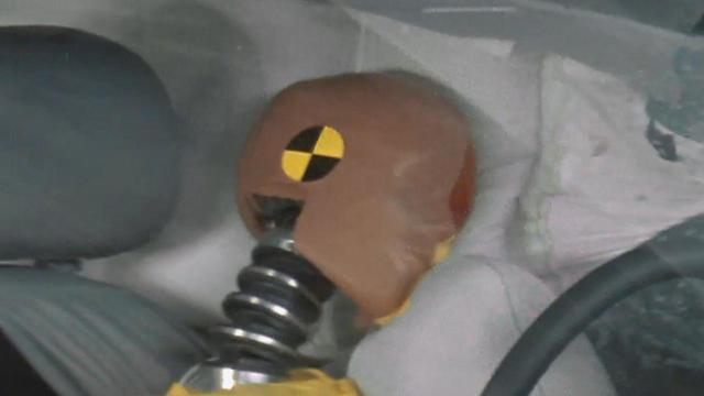 air-bag-crash-test-dummy-promo.jpg