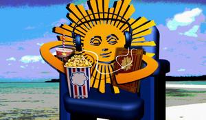sunmo-summer-movies-books-promo.jpg