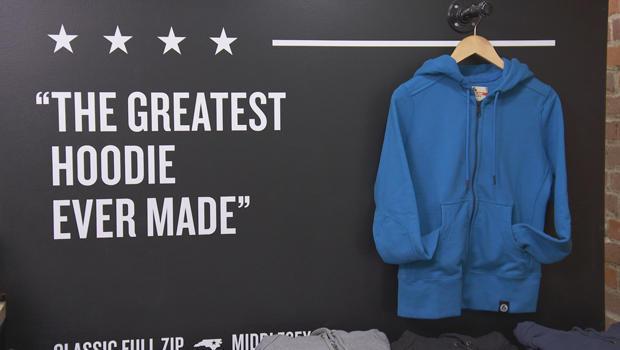 american-giant-greatest-hoodie-ever-made.jpg