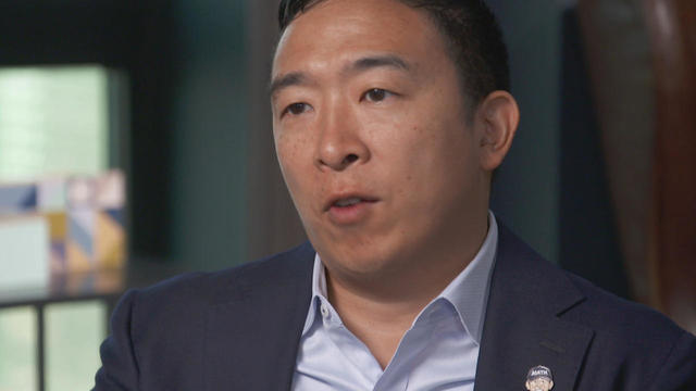 andrew-yang-interview.jpg