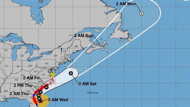 hurricane-doria-5a-090419.jpg
