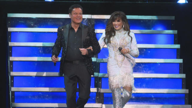 donny-and-marie-osmond-in-las-vegas-promo.jpg