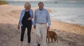 A remarkable career: A conversation with retiring correspondent Steve Kroft