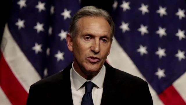 cbsn-fusion-howard-schultz-democratic-presidential-candidates-head-to-new-hampshire-for-state-democratic.jpg