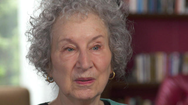 margaret-atwood-interview-c-promo.jpg