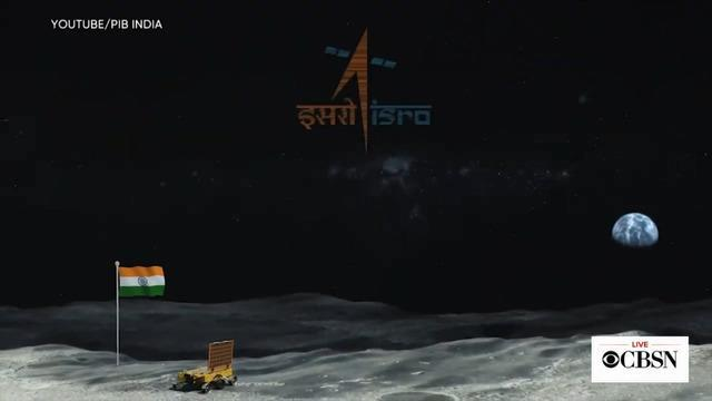 cbsn-fusion-india-loses-communication-with-lunar-lander-thumbnail-1928725-640x360.jpg