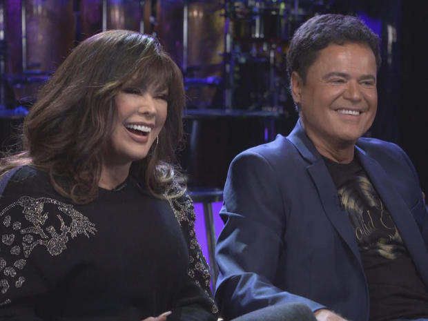 donny-and-marie-osmond-interview-promo.jpg