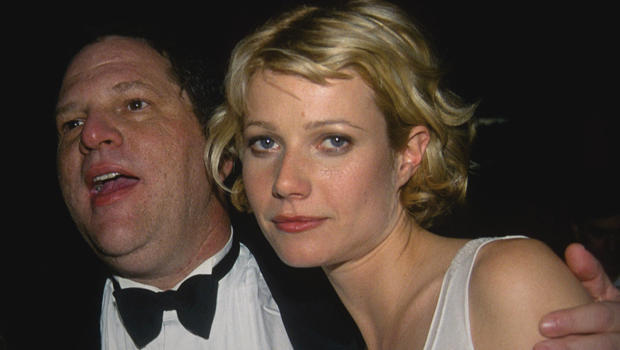 harvey-weinstein-and-gwyneth-paltrow-1998-patrick-mcmullan-getty-620.jpg
