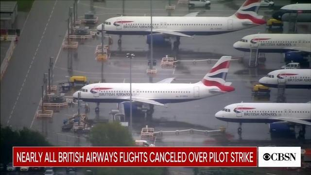 cbsn-fusion-8382-2-british-airways-cancels-nearly-all-flights-pilot-strike-thumbnail-334657-640x360.jpg