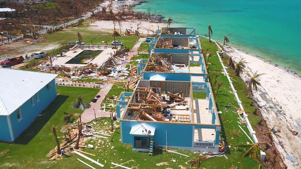 bahamas-storm-damage-620.jpg
