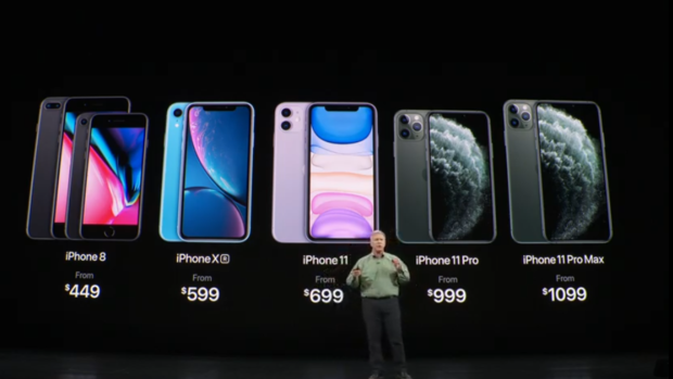 all-iphones-prices.png