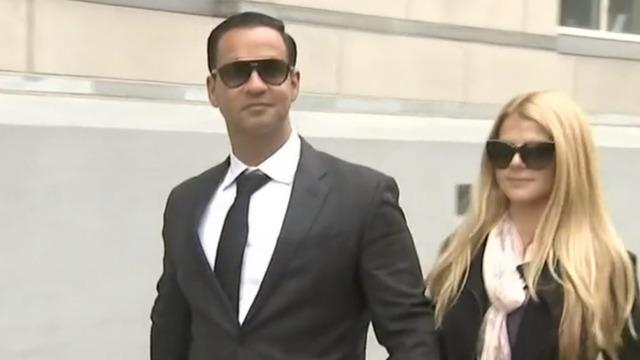 cbsn-fusion-reality-tv-star-mike-the-situation-sorrentino-released-prison-2019-09-12-thumbnail-343259-640x360.jpg