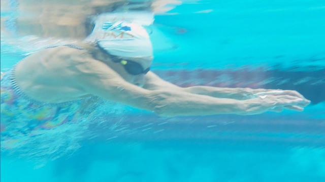 0912-en-swimmer-yuccas-1932588-640x360.jpg
