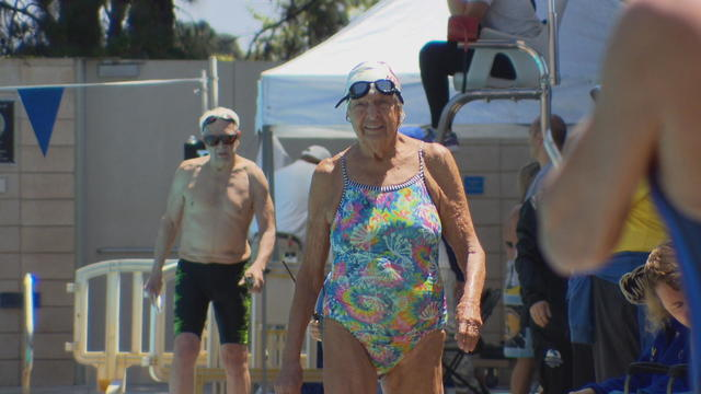 yuccas-97-yr-swimmer-pkg-rem23-frame-469.jpg