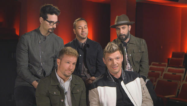 backstreet-boys-interview-620.jpg